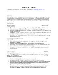 Certification Letter Template Employment Certification Letter From