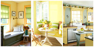 Yellow Home Decor Accents Home Decor Yellow Decorating With Bring The Sunshine Inside And 18