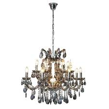 country french chandeliers country french chandeliers iron