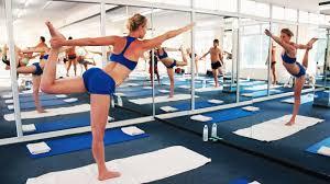 kata hot yoga et thailand yoga in et
