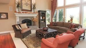 Model Home Interior Pictures Creative Custom Decorating Design