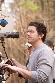 Aaron Schneider, ASC Looks Back on a Turning Point - The American Society  of Cinematographers