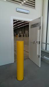 person locking door. Four Point Lock Person Locking Door