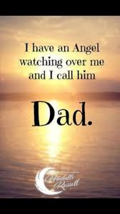 Father Death Quotes Mesmerizing Pin By Denise On Miss My Dad Pinterest Dads Grief And Rip Dad