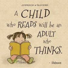 Reading Quotes For Kids Cool Reading Quotes For Kids Extraordinary Reading Quotes For Kids Unique