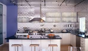 SF Designer Showcase Kitchen Turns Heads Butler Armsden - Kitchen kitchen design san francisco