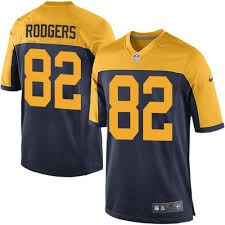 Green Green Bay Bay Jersey Packers Packers
