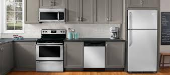 General Appliance Repair Lees Appliance Repair Denver