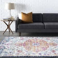 13 x 15 area rugs rugs ideas 12 x 15 area rugs 12 x 15 sisal