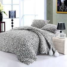 super soft comforter sets insight home inspections calgary