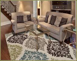 amazing 8 x 10 area rugs inside 8x10 under deboto home design ikea