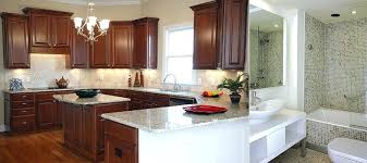 Kitchen And Bath Design Certification Interesting Decorating