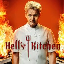 watch hell s kitchen season 14 online watch full hd hell s