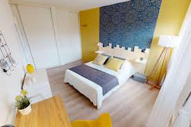 apartments for in paris france