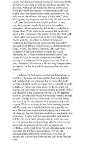 en letter decorative letter b 2 5 image lbc on quothighquality wrote a letter about the events patriotexpressus