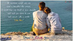 Top 5 English Love Poetry Images Download My Bhubaneswar City