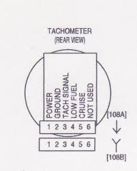 wiring diagram for motorcycle tachometer wiring road glide u003c2001 tachometer wiring diagrams need help harley on wiring diagram for motorcycle tachometer