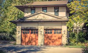 all garage door services and their associated fees must be explained if surprises pop up along the way your overhead door technician should