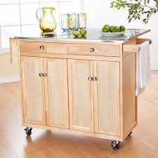 kitchen island for sale. Incredible Kitchen Island Cart With Breakfast Bar Luxury Pic For Large Trend And Style Sale R