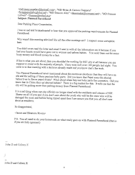 Planned Parenthood Doctors Note For Work Rome Fontanacountryinn Com