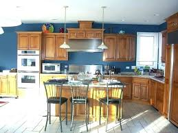 most popular kitchen paint colors inspiring kitchen paint colors most popular kitchen colors full size of