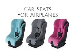 travel car seat traveling with a car seat best car seat for travel 2019