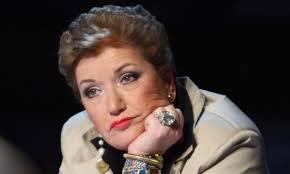 Mara Maionchi, la malattia: 'Ho scoperto il cancro così ...