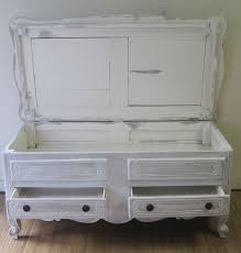 whitewashed furniture. Exellent Furniture White Washed Furniture Storage Throughout Whitewashed