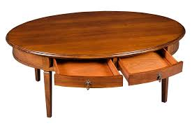 the most small oval coffee table considering the ideas in regarding tables for oval coffee table with storage ideas