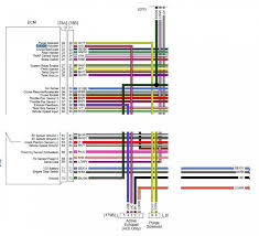 vester guitar wiring diagram pickups wiring diagram and schematic 2 pickup wiring diagram diagrams and schematics