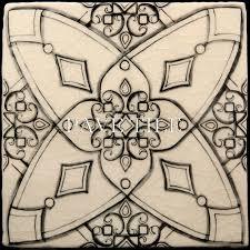 decorative wall tiles. Old World Crackle Decorative Wall Tile Tiles E
