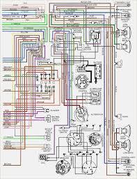 1969 camaro wiring harness diagram davehaynes me 68 camaro painless wiring harness diagram 1968 camaro electrical wiring diagram