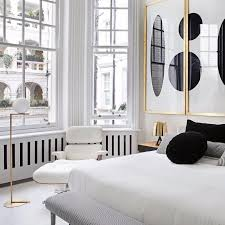 modern bedroom design ideas black and white. Exellent Ideas How To Decorate Your Room How To Decorate Your  Room In Intended Modern Bedroom Design Ideas Black And White