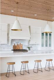 kitchen island lighting hanging. Unique Modern Kitchen Lamps Best 25 Lighting Ideas On Pinterest Contemporary Island Hanging