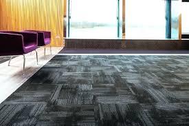 full size of vinyl interlocking floor tiles home depot canada armstrong sheet flooring roll carpet modern