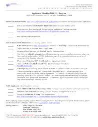 masters essay sample graduate school admission essay examples  charming grad school resume images resume templates ideas resume template graduate school application