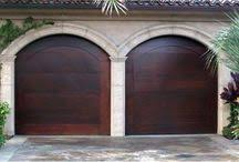 garage door medicsGarage Door Medics gdmedics on Pinterest