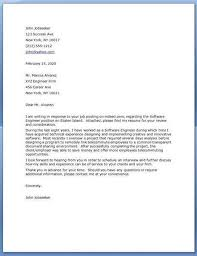 Certified Quality Engineer Cover Letter SlideShare
