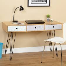 compact home office office. Boost The Efficiency And Modern Style Of Your Compact Home Office Through This Three Drawer Space O