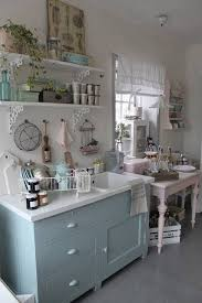 duck egg blue shabby. Wonderful Blue Shabby Chic Duck Egg Blue Kitchen Units With Duck Egg Blue A