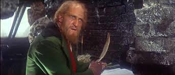 dreams are what le cinema is for oliver  ron moody as fagin