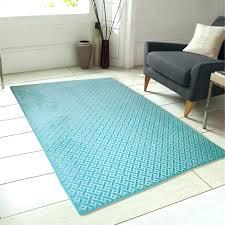 foam rug pad black memory area 5 pads artistic canada are inspirational memory foam rug pad