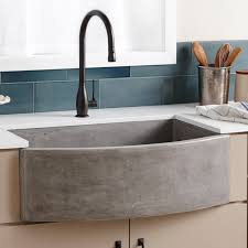Kraus Stainless Steel Kitchen Sinks 1 Kraus Stainless Steel Stainless Steel Farmhouse Kitchen Sinks