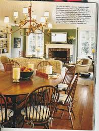 branch monkey chandelier style 329 trade secrets furniture the eg table is from english country antiques bridgehampton ny