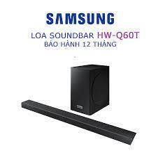Loa thanh soundbar samsung 5.1 hw-q60t/xv - Sắp xếp theo liên quan sản phẩm