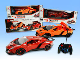 Thingiverse is a universe of things. Rc Convertible Lamborghini Rc Car Wholesale Rc Toys