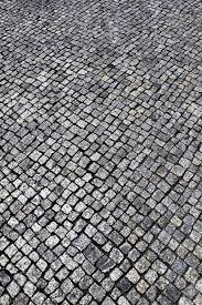 cobblestone floor texture. Wonderful Texture 9633593acobblestonetextureimageStockPhotocobblestone And Cobblestone Floor Texture O