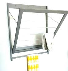 Industrial Pipe Wall Mounted Clothing Rails Wall Hanging Clothes Rack Wall Mounted Clothes Rail Wardrobe Racks Wall Mounted Youremploymentrewardsclub Wall Mounted Clothing Rails Wall Hanging Clothes Rack Wall Mounted