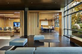 microsoft office in redmond. Breakout Space And Meeting Rooms\u2026 Microsoft Office In Redmond