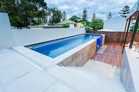 above ground pools perth. Simple Ground Simple Above Ground Concrete Pool Boardwalk Perth Specialist 42 Storm  Shelter Cost Swimming Construction Brisbane Plunge Inside Pools I
